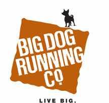 BDRC_Web Logo