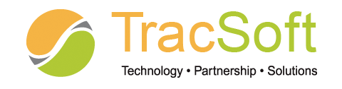 Tracsoft Logo