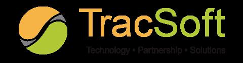Tracsoft Logo