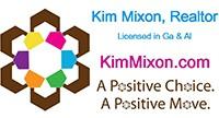 Kim Mixon