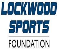 Lockwood Sports Foundation