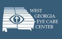 West Georgia Eye Care