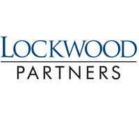 Lockwood Sports Foundation