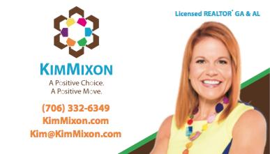 KimMixon_Logo_new