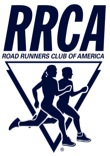 Road Runner Club of America