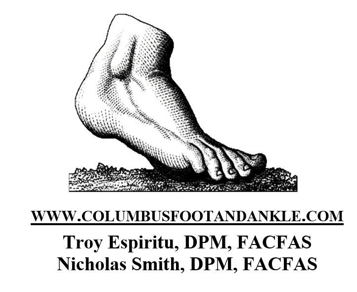 Columbus Foot and Ankle